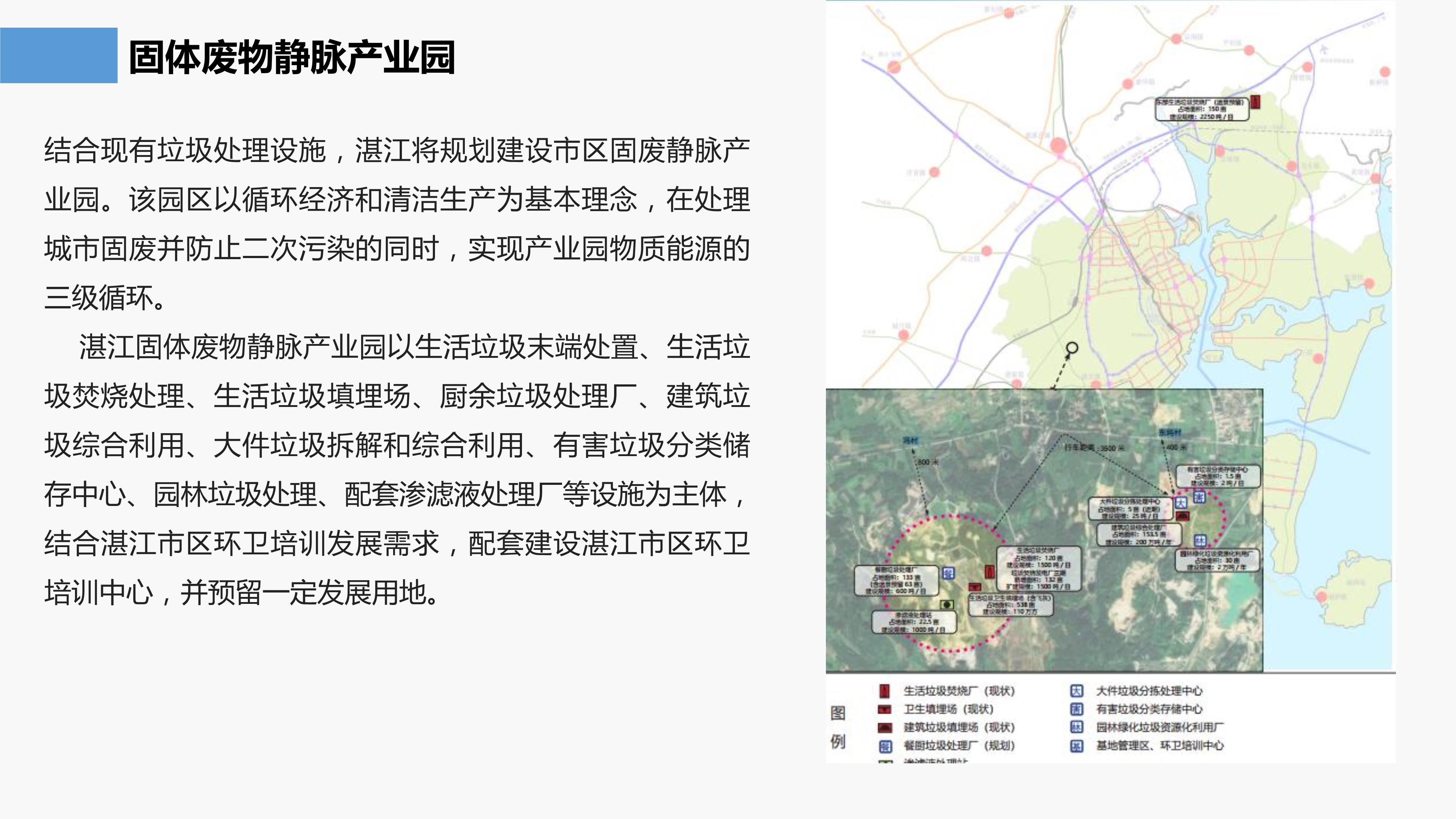 湛江市区生活垃圾分类专项规划(2020-2035年)政策解读(1)_8.jpg